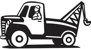 Affordable Auto Towing Ashburn, VA 20146